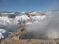 Durango Hot Springs >> Durango Spas Hot Springs