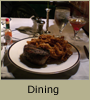 dining near durango