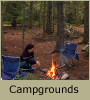 durango campgrounds
