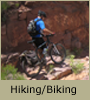 durango hiking and biking
