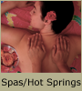 Durango-Spas and Hot Springs
