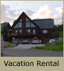 durango vacation rentals